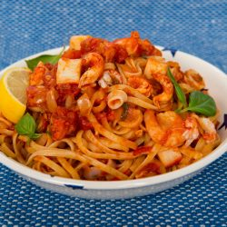 Seafood-Pasta-1