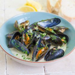 Spiced-Coconut-Mussels-2