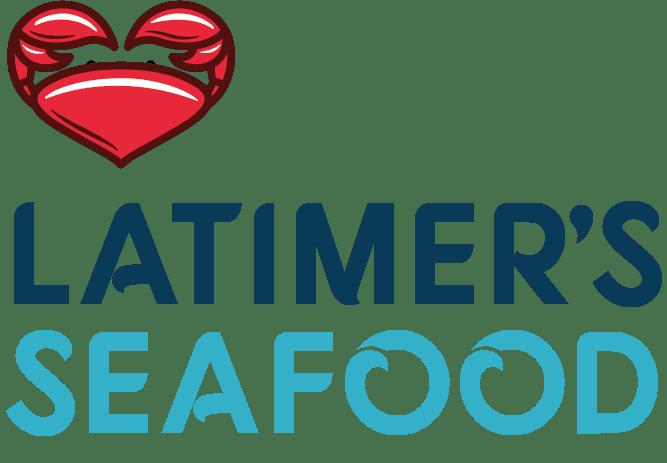 Fresh local fish & seafood in Sunderland